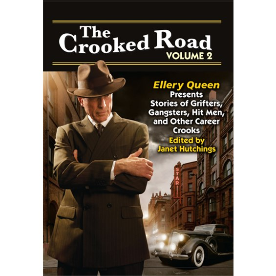 EQM_CrookedRoad_Vol2_400x580