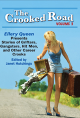 EQM_CrookedRoad_Vol3_160x236