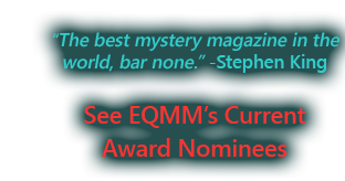 EQM_Nominated_Stories