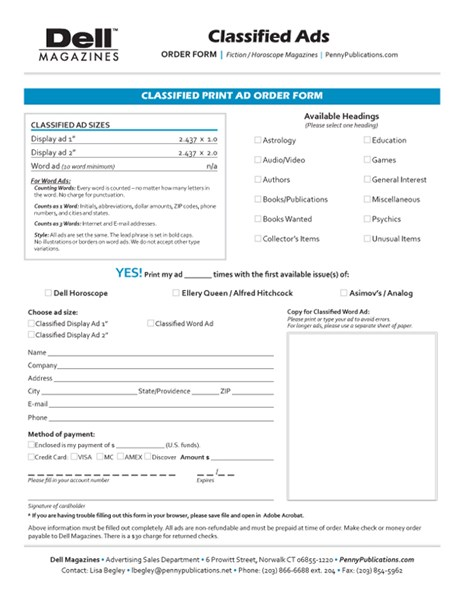 Classified_Ad_Form-e-version