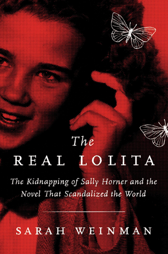 The_Real_Lolita