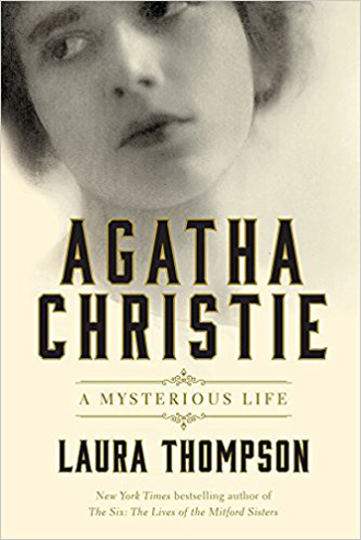 AgathaChristie_Mysterious_Life
