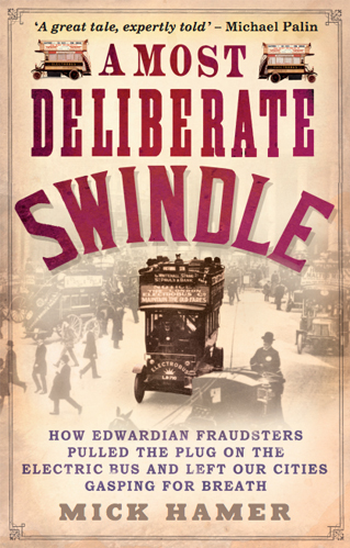 Almost_Delibrate-Swindle