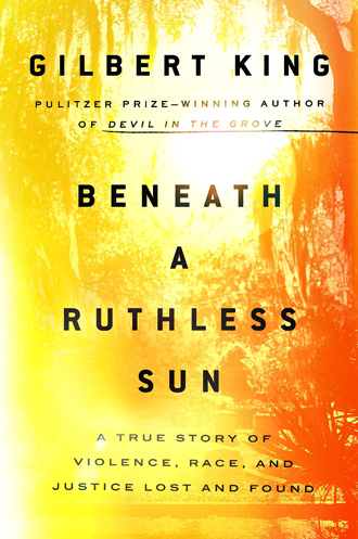 Beneath-a-Ruthless_Sun