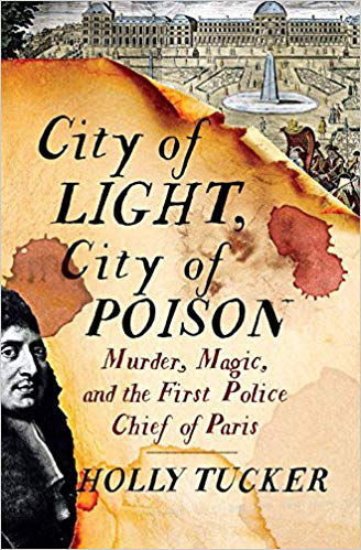 City-Light-City-Poison