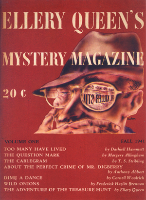 EQMM_Vol1_Fall1941_cover_pic1