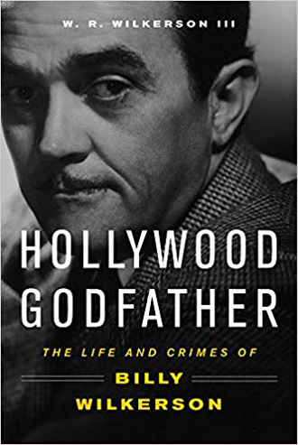 Hollywood_Godfather
