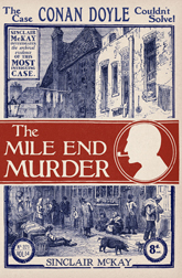 Mile_End_Murder