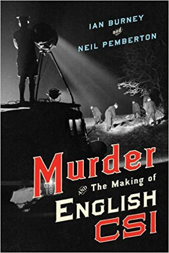 Murder_Making_English_CSI