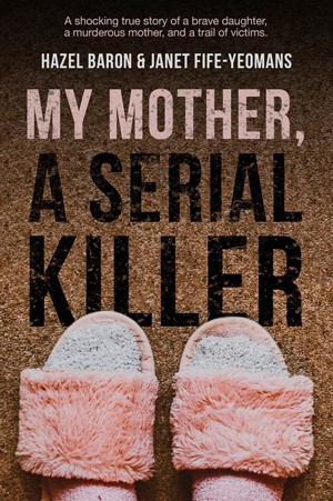 My-Mother-the-Serial-Killer