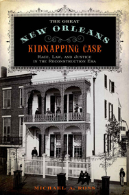 New-Orleans-kidnapping-case-Ross