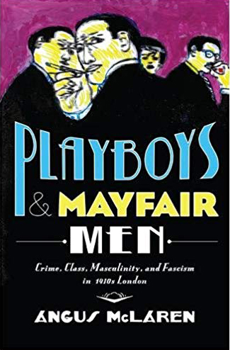 Playboys_Mayfair_Men