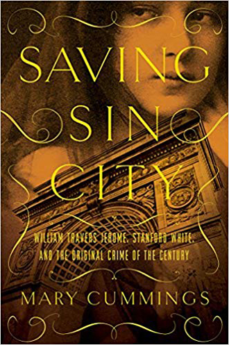 Saving_Sin_City