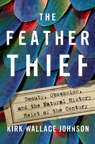 The-Feather-Thief