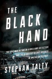 The_Black_Hand