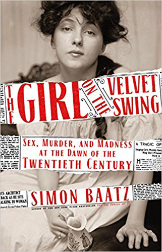 The_Girl_Velvet_Swing