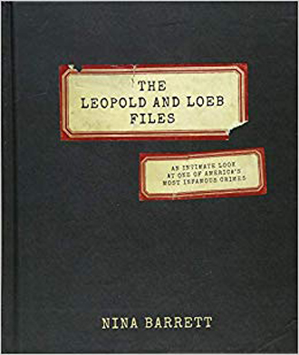 The_Leopold_Loeb_Files