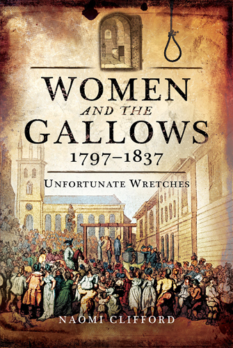 Women-Gallows